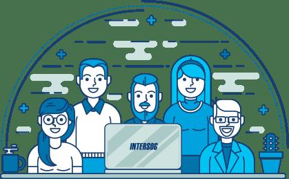 Build Your Agile Team in Ukraine